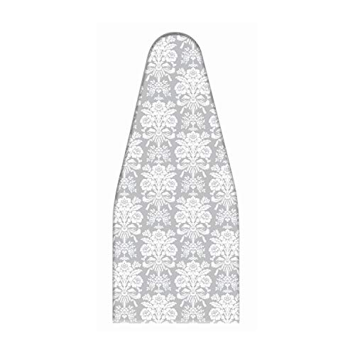 ironing board cover laura ashley - 1