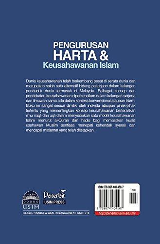 KEUSAHAWANAN ISLAM PDF DOWNLOAD