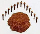 finaldeals Clove Powder|Lavanga Powder|400 Gm