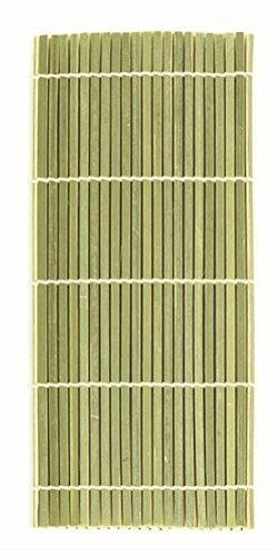 Eden Sushi Mats, Bamboo,  Units (Pack of (Bamboo Unit)