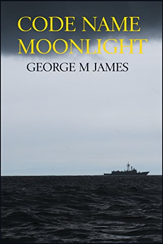 Code name moonlight secret warfare counter terrorism operations code name moonlight secret warfare counter terrorism operations book 29 by fandeluxe Images