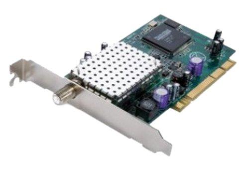DVB-S PCI Technisat SkyStar 2, 4094/3733