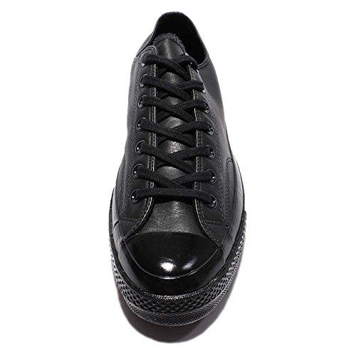 Converse, Sneaker uomo