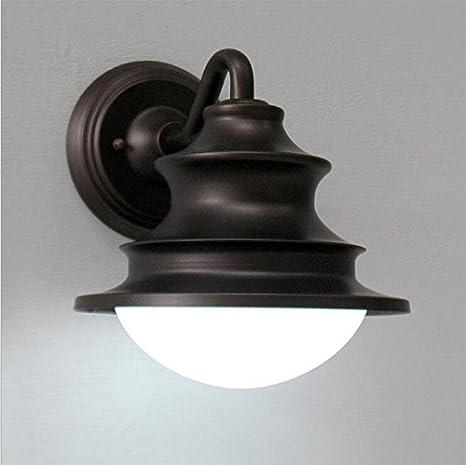 Zdhl Applique Murale Interieur Vintage Lampe Murale Style