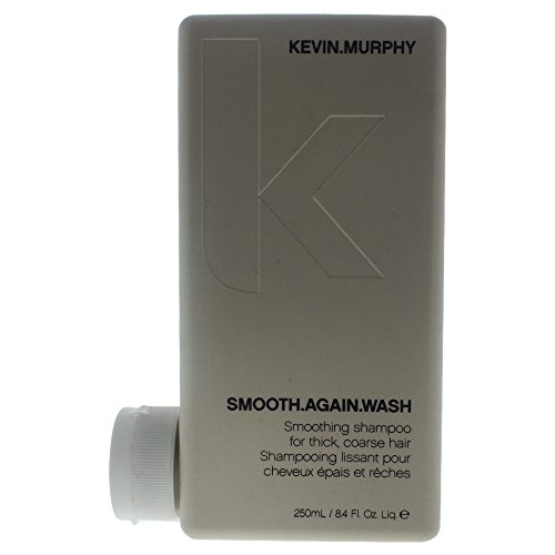Kevin Murphy Smooth.Again.Wash, 8.4 Ounce