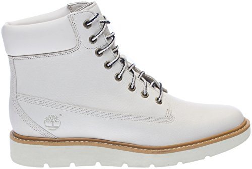 Timberland Womens Kenniston Lace up Boot