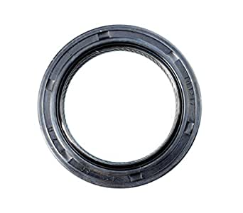 EAI Oil Seal OEM# NJ007NJ357 HONDA /& TOYOTA Repl part