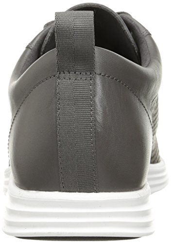 Haan Sport White Cole Magnet Runner Og Perforated Men's Fashion Sneaker qddCwU