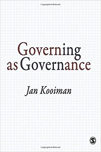 Governing as governance by jan kooiman pdf amore gifting e books fandeluxe Choice Image