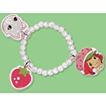 Supplies Charm Bracelets 4ct