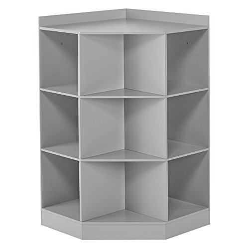 Top Kids Bookcases Cabinets & Shelves