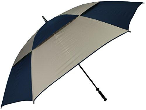 Haas-Jordan 8513 Double Canopy Hurricane 62