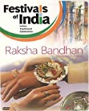 Festival of India - Raksha Bandhan