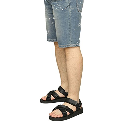 Hollow Men's Sandals Style Casual Breathable slip 2 Summer Beach Out Shoes Non Meijunter Slippers 0daqwBB