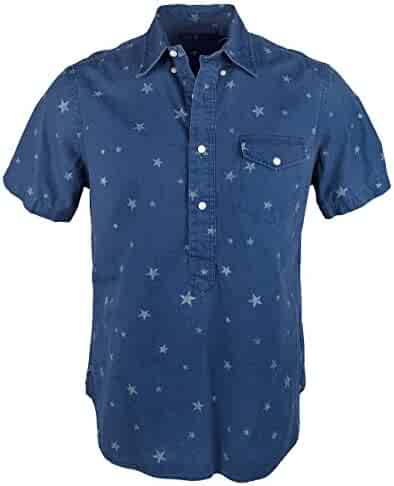 2bb7d2a1 Shopping 2 Stars & Up - L or XL - Tags Weekly - $50 to $100 - Shirts ...