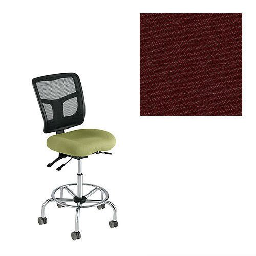 office master ys73 - 7