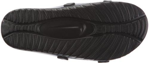 011 Black Nike Homme Geta 810013011 Noir Mules XxXwTgFqY