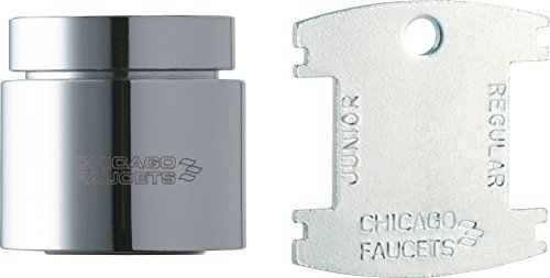 Chicago E2805-5JKABCP Replacement Part by Chicago