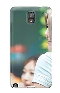 New Arrival Aoa Case Cover/ Note 3 Galaxy Case 8883430K37556617