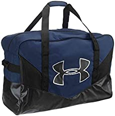 b63ba9b986 8 Best Adult   Youth Hockey Bags for 2019  Backpacks