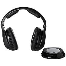 Sennheiser RS 160 Digital Wireless Headphones