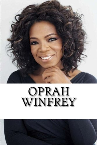 oprah-winfrey-a-biography