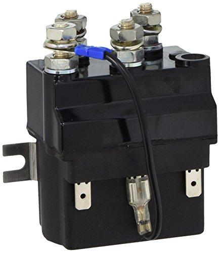 Superwinch Replacement Solenoid for Terra and Moose 3700 Winch 87-42608