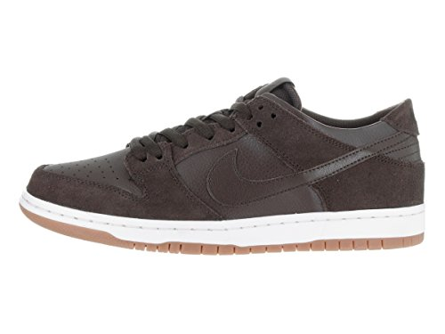Chaussures Sport Baroque de 819674 221 Marron Brown Nike Homme Baroque white Brown HEfqIfx