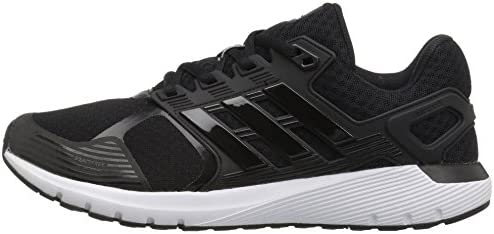 your best choose Adidas Performance Men Duramo 8 Trainer