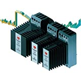 MOSFET; Power; P-Ch; VDSS -30V; RDS(ON) 0.02Ohm; ID -10A; SO-8; PD 2.5W; VGS +/-20V; -55, Pack of 20
