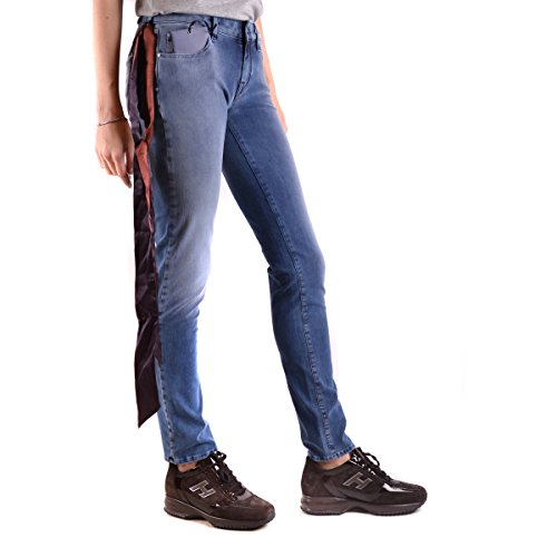 Jacob Jeans Cohen Bleu Jacob Cohen Jacob Bleu Jeans nvx5WBRU