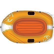 Poolmaster 87420 Islander Two-Person Boat