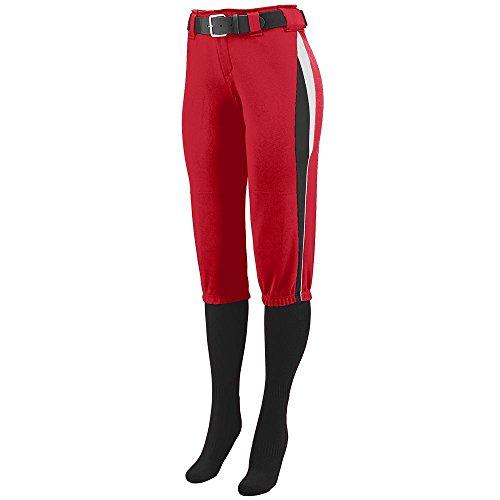 Augusta Sportswear WOMEN'S COMET SOFTBALL PANT S - Augusta Women