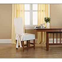 Solid Short Dining Room, Natural
