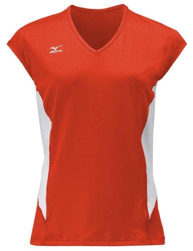 mizuno volleyball uniforms canada libre