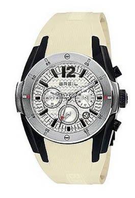 Breil Men's Juleps Collection watch #BW0235