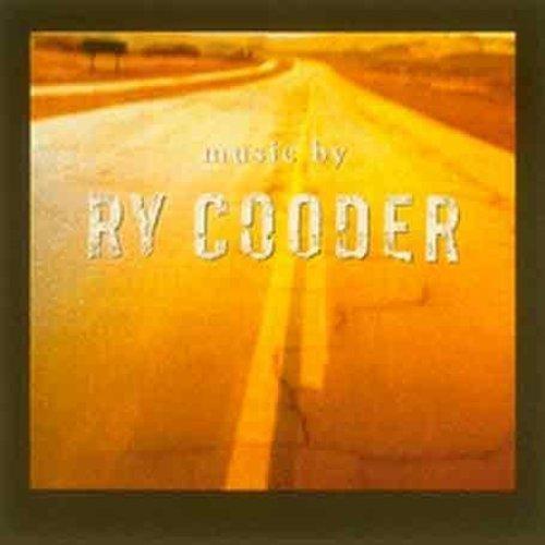Ry Cooder - Maria Lyrics - Zortam Music