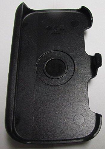 galaxy s3 defender clip - 2