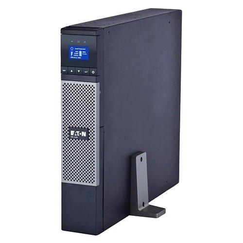 Eaton 5Px 2200 Rack/Tower Lcd - Ups ( Rack-Mountable / External ) - Ac 230 V - 1980 Watt - 2200 Va - Rs-232, Usb - 9 Output Connector(S) - 2U