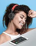 Bluetooth Car Receiver, Tekhome Bluetooth Aux