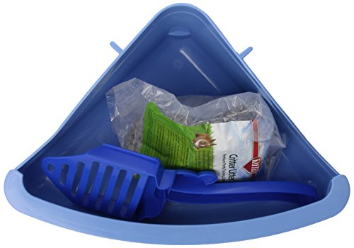 Kaytee Deluxe Critter Litter Training product image