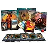 Magic The Gathering TCG Planar Chaos Fat Pack
