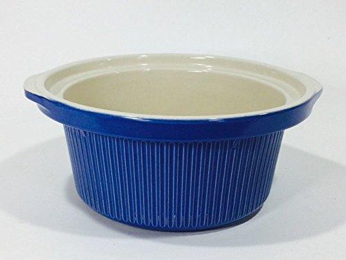 5 quart crock pot replacement - 3