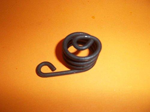 Leaf Blower & Vacuum Parts NEW STIHL BUFFER SHOCK SPRING FITS BR320 BR340 BR400 BR380 BR420 42037080800 T15