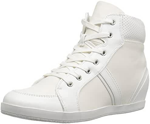 Call It Spring Women's Ryua Fashion Sneaker