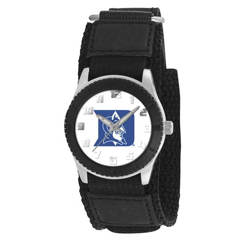 game-time-unisex-col-rob-duk-rookie-black-watch-duke