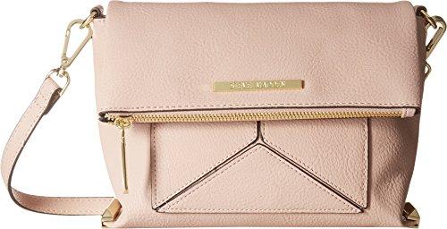 Steve Madden Handbags - 3