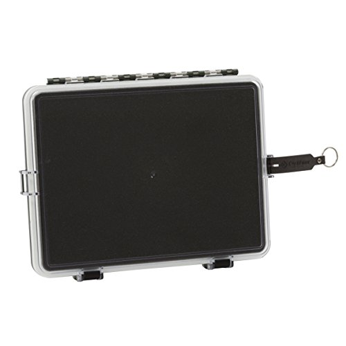 outdoor-products-watertight-tablet-case-clear