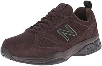 New Balance MX623v3 Mens Shoes