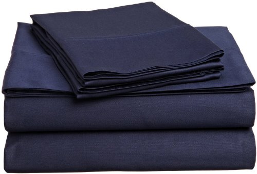 100-premium-long-staple-combed-cotton-300-thread-count-twin-xl-3-piece-sheet-set-deep-pocket-single-